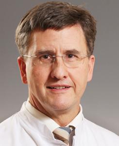 Dr-Klaus-Ueberreiter