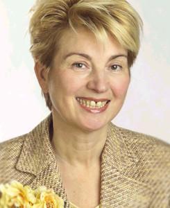 Dr-Marta-Obermeier