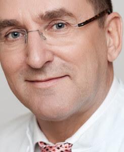 Dr-Norbert-Kania