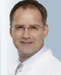 Dr-Olaf-Kauder