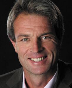 Dr. Torsten Kantelhardt