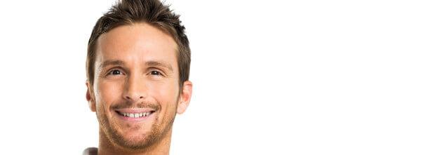 Ohrenkorrektur - Ohren anlegen