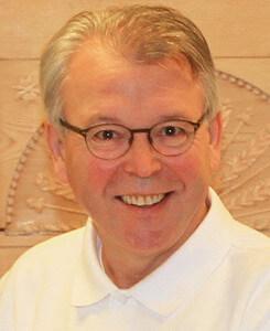 Prof-Peter-Brenner