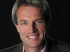 Sekretaer_Dr-Torsten-Kantelhardt