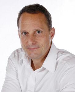 Dr. Hans-Detlef Axmann