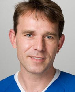 dr-niermann
