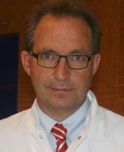 dr-schill