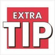 extra_tip_logo