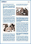 page4_img3