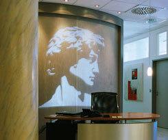 Klinik Rosengasse Ulm