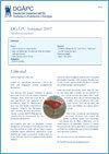 DGAEPC_Newsletter_sOMMER_2007