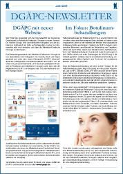 DGAEPC_Newsletter_Juni-2015