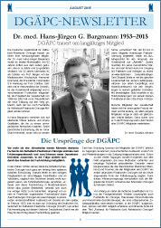 DGAEPC_Newsletter_August-2015