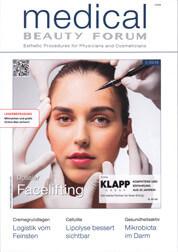 Medical Beauty Forum