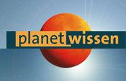 SWR Planet Wissen
