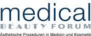 Logo Medical Beauty Forum