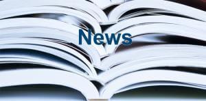 DGÄPC-News: Neuigkeiten der DGÄPC