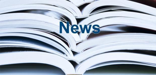 Neuer DGÄPC-Patientenratgeber zum Thema Bodylift