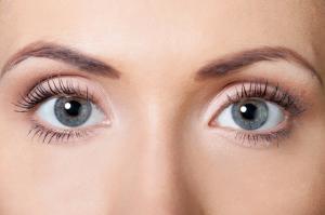 Lidkorrektur Augenlidkorrektur DGÄPC