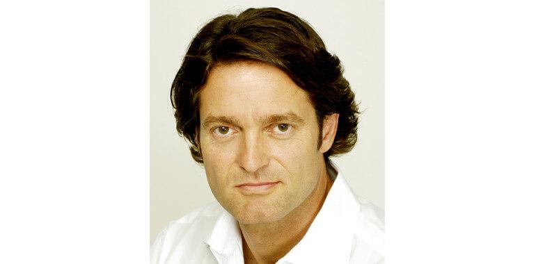 Dr. med. Christoph Reis