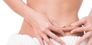Fettabsaugung Liposuktion DGÄPC