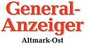 General-Anzeiger Altmark-Ost