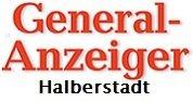 General-Anzeiger