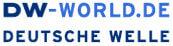 Deutsche Welle Online