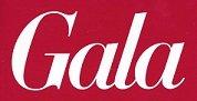 Logo Gala
