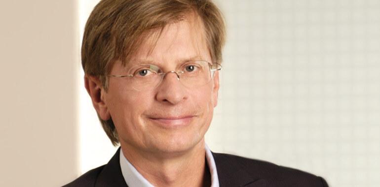 DGÄPC-Mitglied Dr. Jan Restel