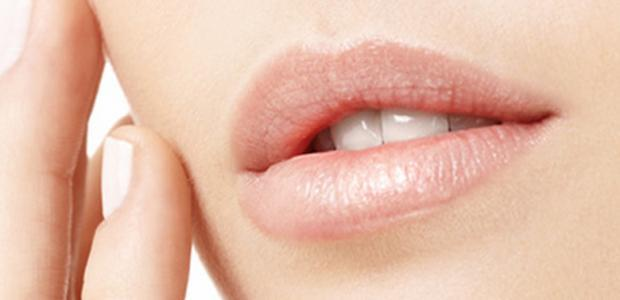 Kurzratgeber Lippenkorrektur