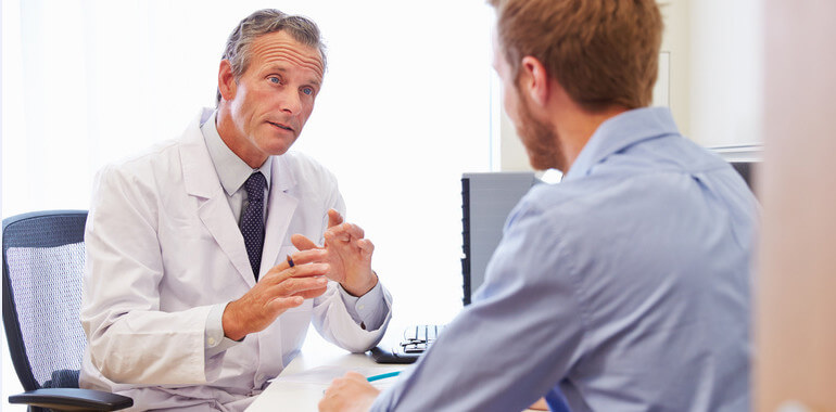 Die Arztwahl ist ein wichtiger Schritt hin zu einer erfolgreichen Schönheitsoperation.