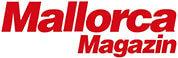 Logo Mallorca Magazin