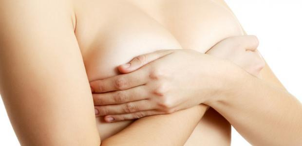 Kurzratgeber Brustverkleinerung