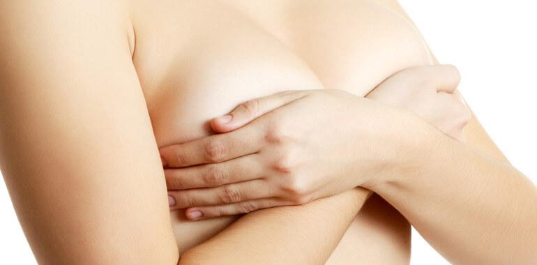 Kurzratgeber Brustverkleinerung - DGÄPC