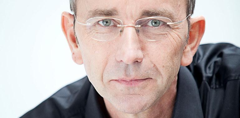 DGÄPC-Porträt: Dr. med. Jörg Blesse