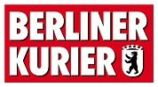 Logo Berliner Kurier