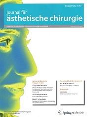 Cover JÄC 3/2017