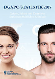 DGAEPC-Magazin_2017