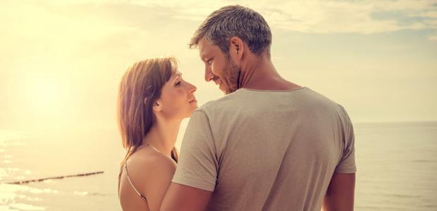 Beliebteste OPs: Unterschiede zwischen Frauen und Männern