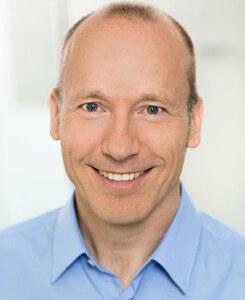 Dr-Lutz-Kleinschmidt