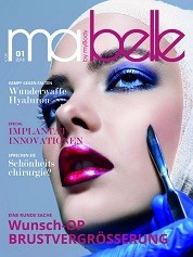 Cover mabelle 1