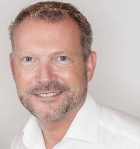 Dr. Christoph Krüss