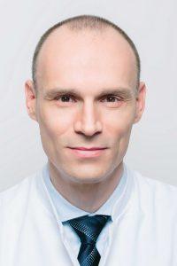 Dr-Rupprech