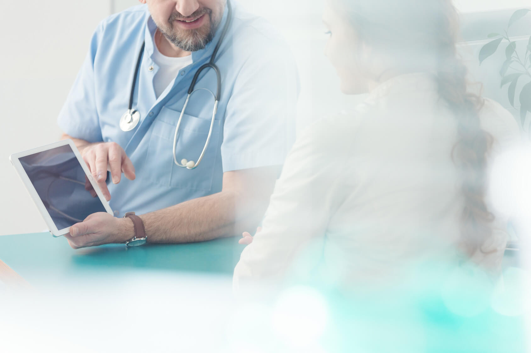 TOP-Mediziner FOCUS Ärzteliste