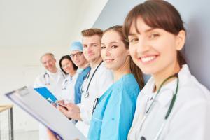 Fellowship-Programm für Ästhetisch-Plastische Chirurgie in Deutschland
