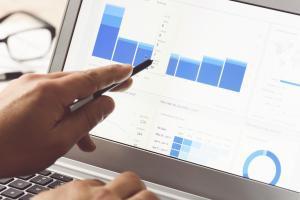 DGÄPC-Statistik 2018: Die neuen Ergebnisse