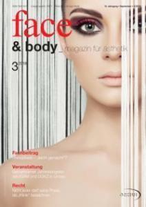 Face & Body