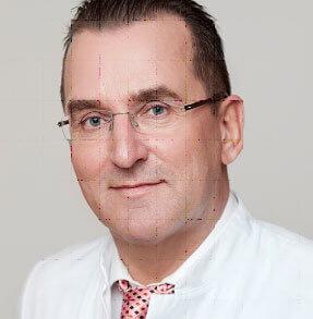 Dr. med. Norbert Kania