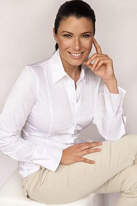 Dr. med. Barbara Veldung